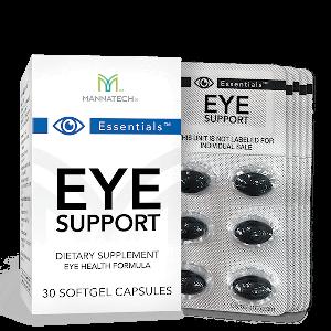 Eye Support美泰护眼胶囊