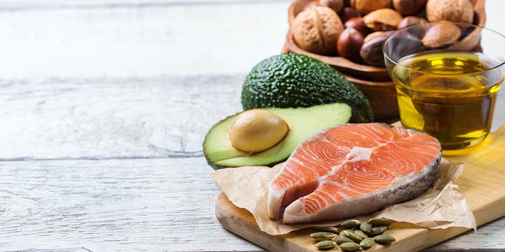 持久塑身:内脏脂肪危害及其相关应对措施